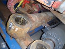 losse onderdelen bouwmachines Volvo EC210BLC
