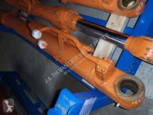 Hitachi 9280792 equipment spare parts