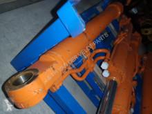 Hitachi 9257712 equipment spare parts