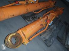 n/a FH200 equipment spare parts