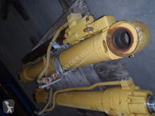 Caterpillar 322D equipment spare parts
