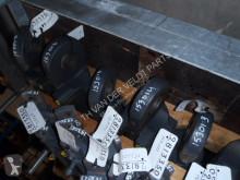 recambios maquinaria OP nc 2247476