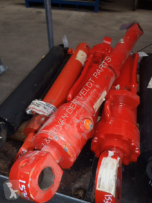 n/a 1168113 equipment spare parts