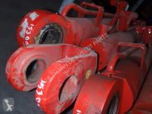 O&K 4531090 equipment spare parts