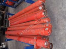 O&K 1533240 equipment spare parts