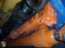 Hitachi 76089145 equipment spare parts