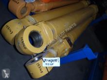 n/a 71447586 equipment spare parts