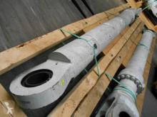 O&K 4525824 equipment spare parts