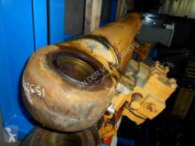 Liebherr R954 equipment spare parts