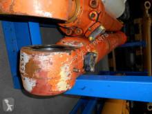 Hitachi EX400 equipment spare parts