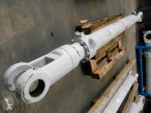 n/a 3691411 equipment spare parts