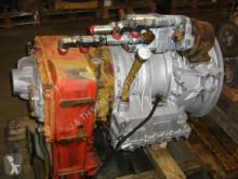 ZF 5HP-500