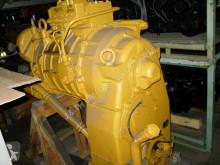 n/a KTM4435W-40T