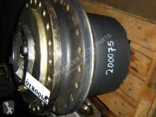 O&K RH16.5 equipment spare parts