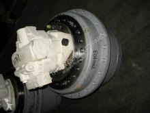 n/a 711C2B30C35H660 equipment spare parts