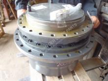 Sumitomo KTP1050 equipment spare parts