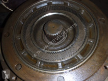Linde Unknown equipment spare parts