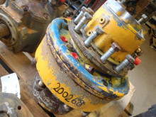 Brevini RF46/A1/FL635 equipment spare parts