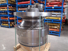 O&K 2759400 equipment spare parts