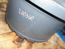 Hitachi EX550 equipment spare parts