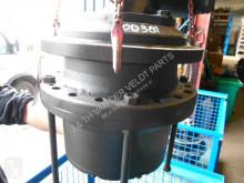 O&K RH5 equipment spare parts