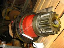 Atlas 1604 equipment spare parts