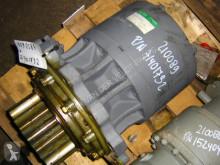 Hitachi 9097684 equipment spare parts