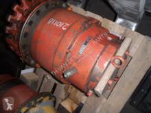O&K 2160550 equipment spare parts