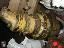 pièces détachées TP Benati N707T232-707TP1012-FR4130H1-2