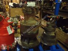 pièces détachées TP Sumitomo KLC0023