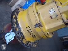 Linde 803B060082 equipment spare parts