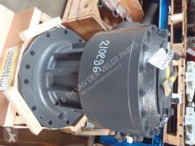 Sumitomo KTP0940 equipment spare parts