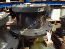 pièces détachées TP Sumitomo KTC0188