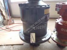 Kobelco YV15V00001F2 equipment spare parts