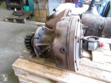 Poclain 850 5P RT equipment spare parts