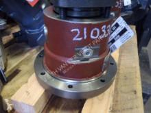 Comer EDF20 equipment spare parts