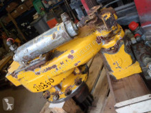Linde 8022640100-12 1 (GIETNR) equipment spare parts