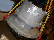 Hitachi HMGP15UB equipment spare parts