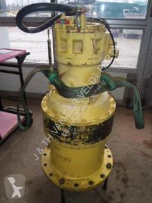 n/a J13553-FA equipment spare parts