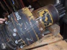 Brevini ED2150 F.I. equipment spare parts