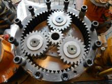 Kobelco LB15V00017F1 equipment spare parts