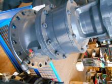 Hitachi ZX520LC-3 equipment spare parts