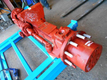 ZF APL-B765