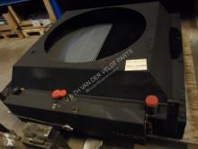 O&K cooling system