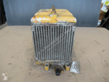 n/a cooling system