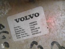 Volvo 14538609