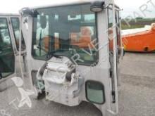 Fiat Kobelco FL