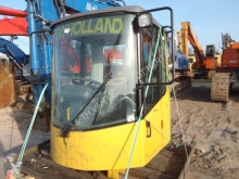 New Holland LW