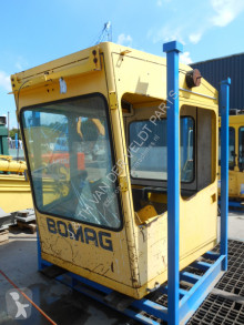 Bomag BC771RB