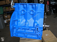 motor Shibaura
